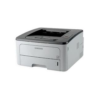 samsung-ml-2451-laser-printer-driver