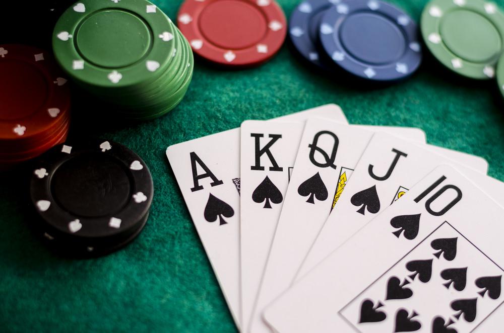casino tragamonedas gratis sin descargar ni registrarse