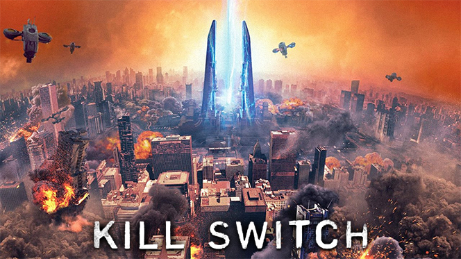 Kill Switch (2017) BRRip 1080p Latino-Ingles