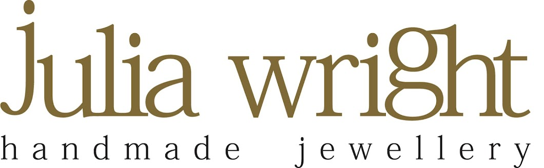 Julia Wright Jewellery