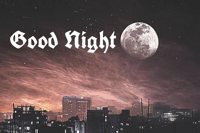 Hindi and English Goodnight Shayari Images Pics Download and Share on Whatsapp - Familymemberst