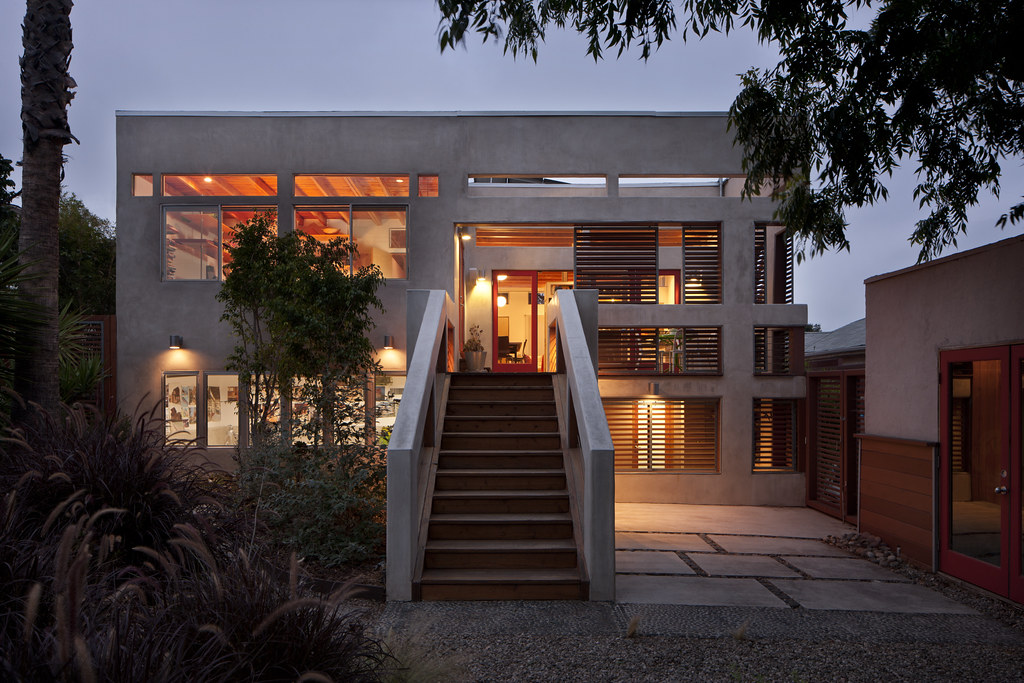 Top House Designs Under 300k - HouseDesignsme