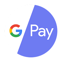 Google Pay for PC windows
