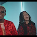 Video | Willy Paul and Alaine - Shado Mado | Download