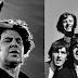 Όταν οι Beatles τραγούδησαν το «Aν θυμηθείς τ' όνειρό μου» του Μίκη Θεοδωράκη