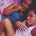 MPNAIJA GIST:Don't they have parents? Nigerian girls flaunt their Lesbian activity on IG and it's shocking ( X-rated photos/videos)