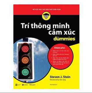 Trí Thông Minh Cảm Xúc For Dummies ebook PDF EPUB AWZ3 PRC MOBI