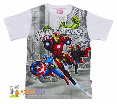fornecedor de camisetas infantis brandili e brandili mundi no atacado online pra revender no brás em são paulo sp