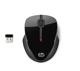 10+ best wireless mouse under 1000