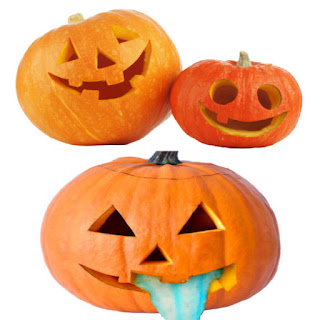 All ages will love making pumpkins erupt! #eruptingpumpkinexperiment #eruptingpumpkins #pumpkincrafts #pumpkinsciencepreschool #growingajeweledrose #activitiesforkids