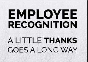 Secrets of Successful Learning: Employee Recognition Ideas