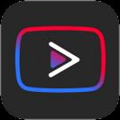 YouTube Vanced Apk v15.40.37 MOD [Ad-Free & BG Play No Root]