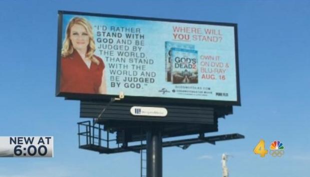 cine cristiano