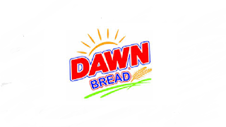 hr@dawnbread.net - Dawn Bread Jobs 2021 in Pakistan