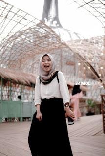 55 Wisata di Semarang dan Sekitarnya