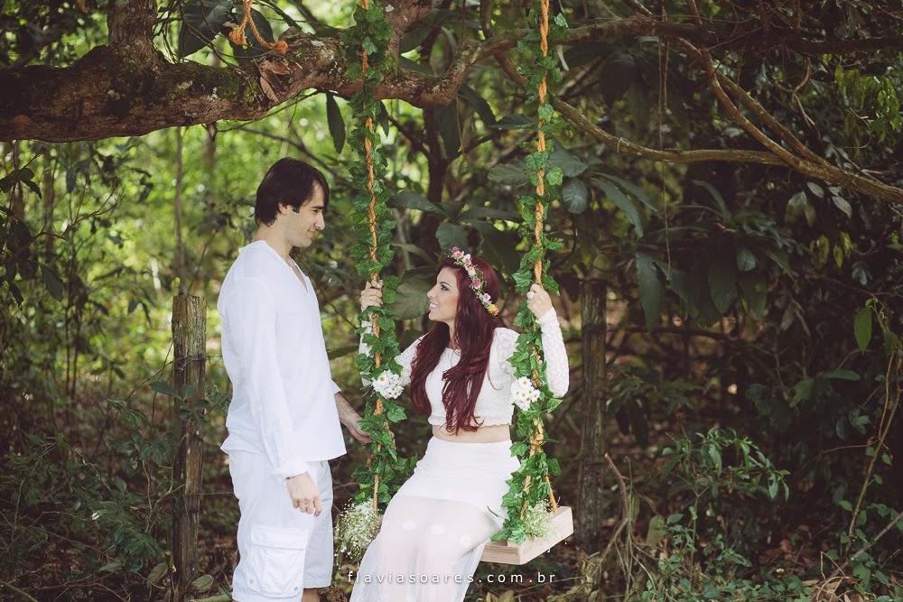 esession-romantica-balanco-coroa-flores-4