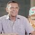 Empresário Antonio Inácio, dono da cachaça Serra Lima, morre aos 81 anos de idade