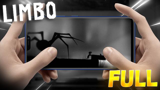 Limbo (Full) Para Telefonos Android