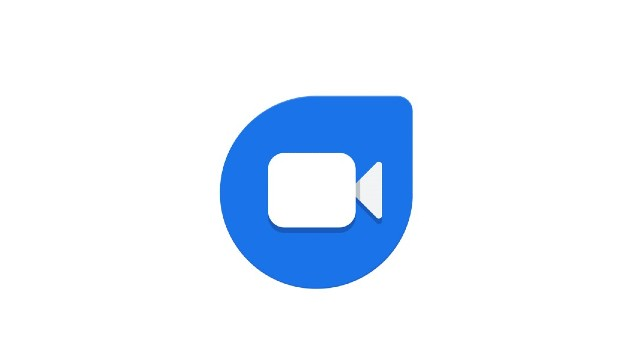 google duo unlimited trick