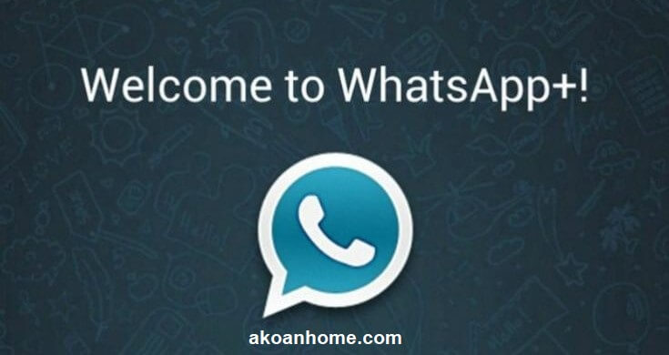 تحميل واتس اب بلس للايفون مجانا Whatsapp Plus برابط مباشر iOS 2020