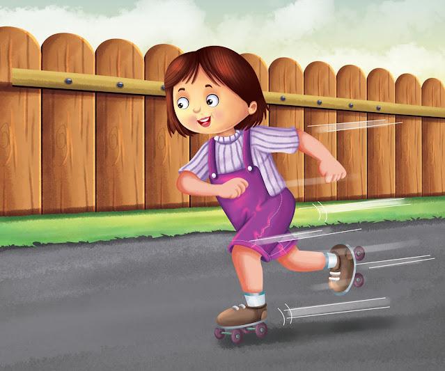 Kids Bedtime Story | www.KWStoryTime.com