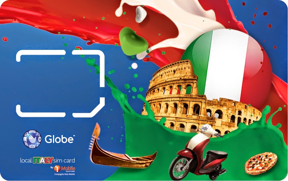 Globe bolster European presence and establishes new office and