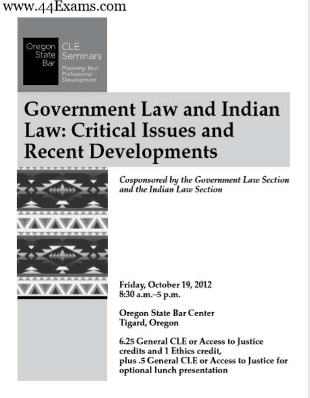 Government-Law-and-Indian-Law-For-UPSC-Exam-PDF-Book