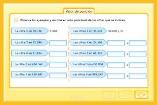 https://dl.dropboxusercontent.com/u/22891806/santillana/quinto/mate/mate5/mate5/recursos/la/U01/pages/recursos/143164_P07_1/es_carcasa.html