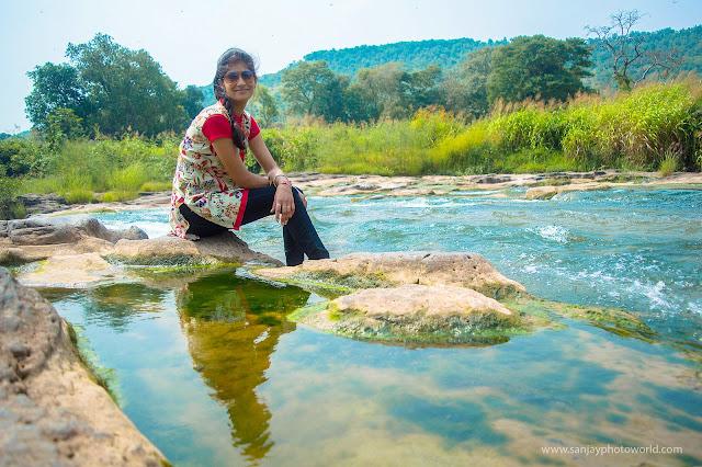 Sharda swami