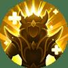 Guide Hylos Mobile Legends 2