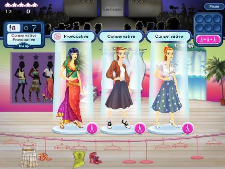 Jojo S Fashion Show Free Download For Mac Formeskybird
