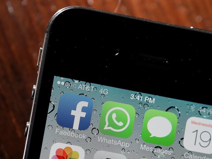 Jasa Whatsapp Blast Situs Ceme online | Jasa Pasang Iklan Google Adwords Judi Online