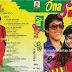 Download Lagu Ona Sutra & Utje Arfina - Bulan Bintang