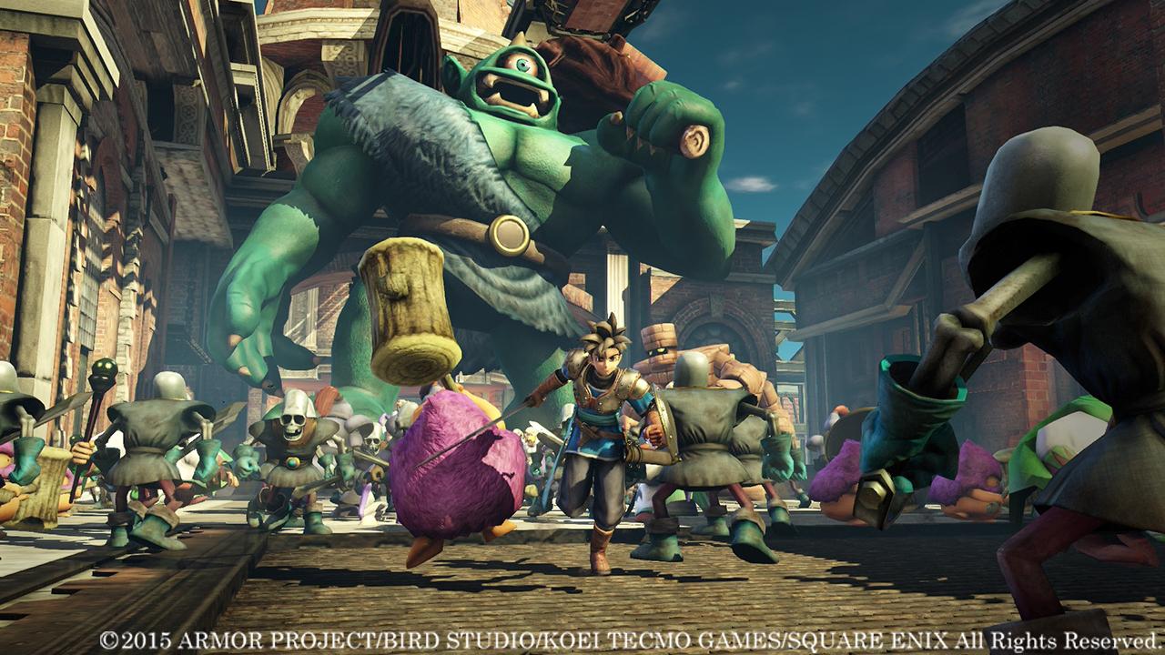 dragon-quest-heroes-slime-edition-pc-screenshot-1