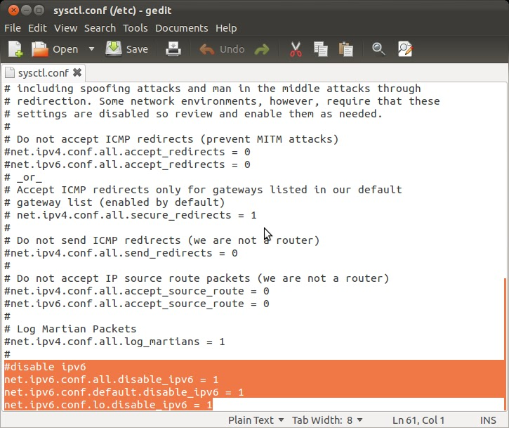 Solved] Problem: Installing Hadoop on Ubuntu (Linux) - single node