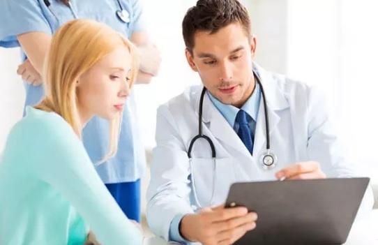 Dokter THT di Maros