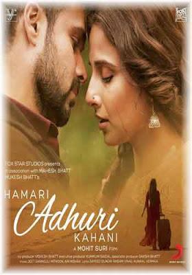 Hamari Adhuri Kahani by Arijit Singh.mp3
