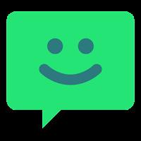 chomp SMS Pro Apk v8.25 [Latest]