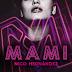 """Nico Hernández presenta """"Mami"""" su nuevo lanzamiento"""