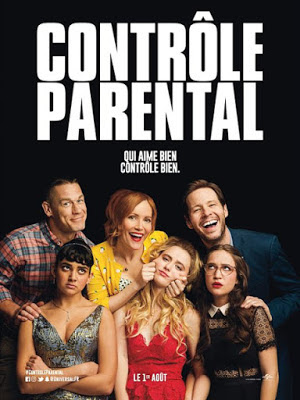 http://fuckingcinephiles.blogspot.com/2018/08/critique-controle-parental.html