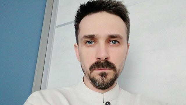 """Актер из сериала """"Сваты"""" Иван Марченко умер в 43 года"""