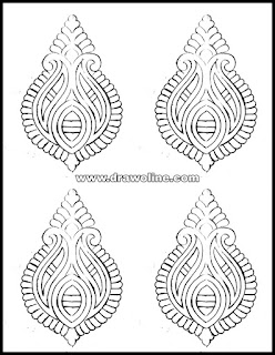 embroidery designs sketch free download,embroidery designs images free download