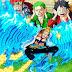 سبويلر ون بيس One Piece 982 عربي