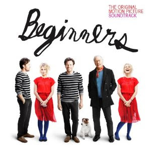 Chanson Beginners - Musique Beginners - Bande originale Beginners