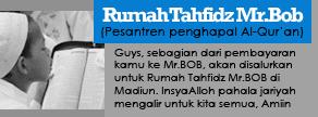 http://www.kampunginggris.com/2014/06/rumah-tahfidz-mrbob.html