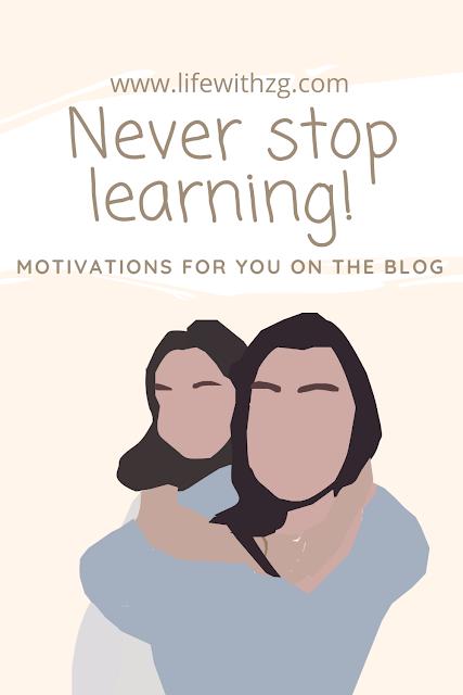 Gen roraldo mommy blogger from the Philippines vector illustration