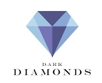 https://www.carlsen.de/darkdiamonds/