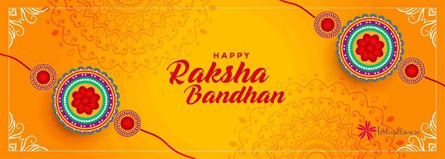 Raksha Bandhan-www.festivaltime.in