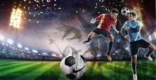 Perkembangan Judi Bola Online Jadi Sorotan Masyarakat Indonesia