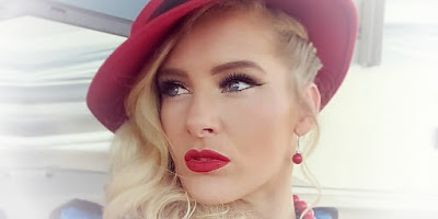 Lacey Evans Added to Team Smackdown, Mia Yim - Keith Lee Injuries Video From NXT